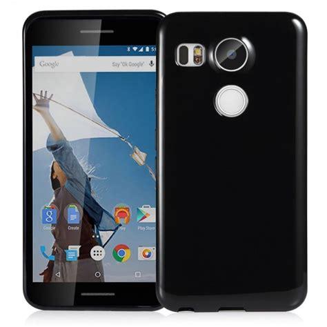 Lg Nexus 5x 2015 Bumper Soft Cover Rugged Armor Casing Bagus 10 best cases for lg nexus 5x