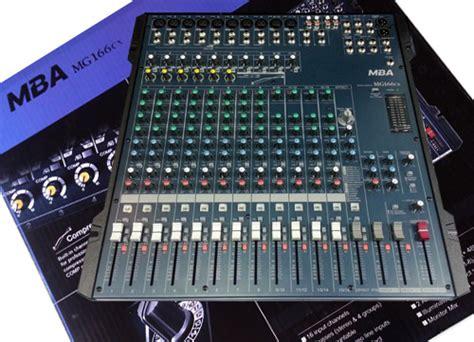 Mixer Yamaha 166cx หน งซาวด โปร จำหน าย ระบบเส ยง คาราโอเกะ เล นสด ระบบเส ยง