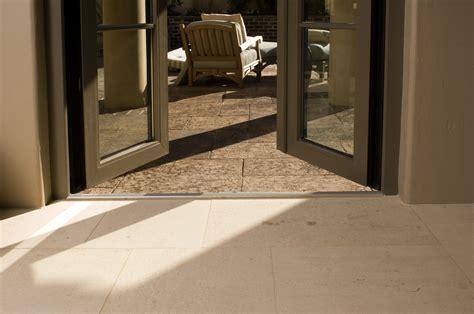 doors henselstone window and door systems inc
