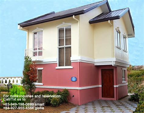 houses to buy in lancaster image gallery lancaster cavite