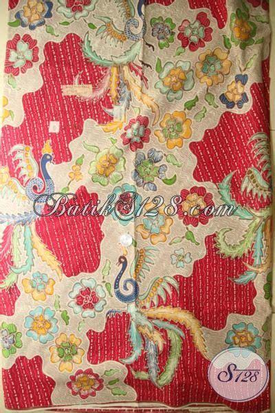 Batik Bhan Katun jual batik halus mewah bahan blus mewah batik bahan