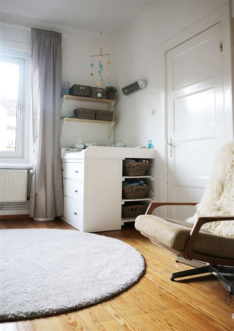 grüne teppiche günstig kaufen einrichtung kleine schlafzimmer
