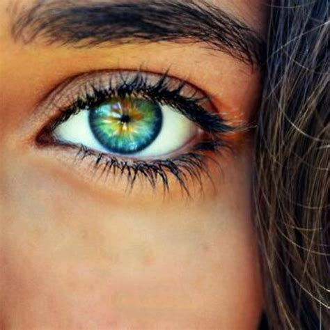 beautiful eye colors colorfu3 author at colorful