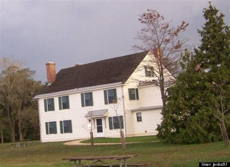 haunted houses in nj best 20 haunted houses in nj ideas on pinterest haunted