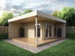small garden houses modern summer house images go to chinesefurnitureshop