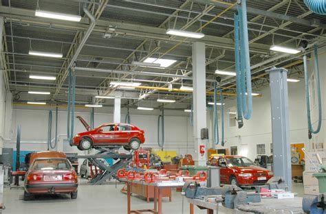 led workshop lighting fixtures workshop lighting interior industrial light ie