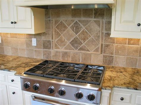 100 best images about back splash ideas in or tile