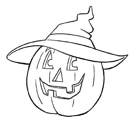 dibujos para colorear de halloween calabazas mascaras carnaval ninos actividades m 225 scaras para halloween la eduteca