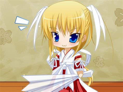 anime wallpaper collection zip anime chibi wallpapers wallpaper cave