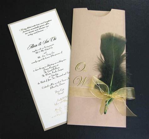 design invitation wedding card wedding invitation card template wedding invitation card