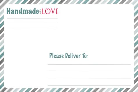 Free Christmas Return Address Labels Template Portablegasgrillweber Com Free Mailing Label Template