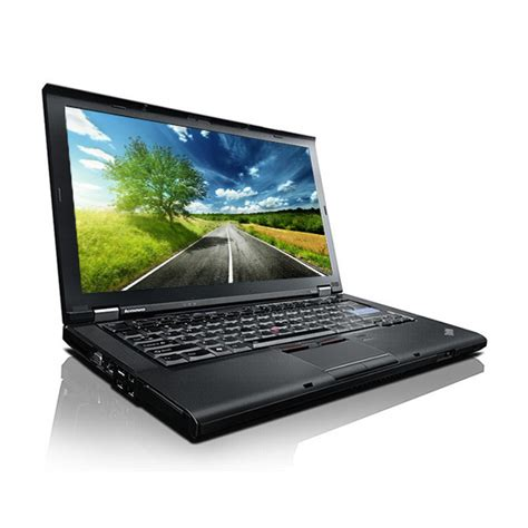 Lenovo X270 Lenovo Thinkpad X270 20hn0016mx Kernel As