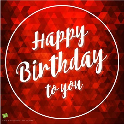 Happy Birthday Wish In Cute Birthday Messages To Impress Your Girlfriend