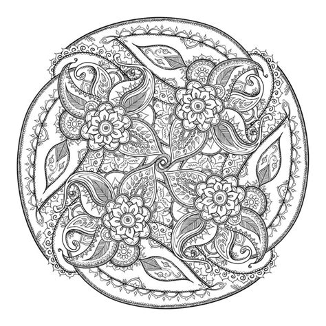 paisley heart coloring page paisley coloring pages printable coloring home