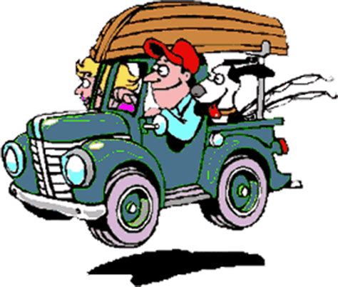 family vacation clip art clipart best