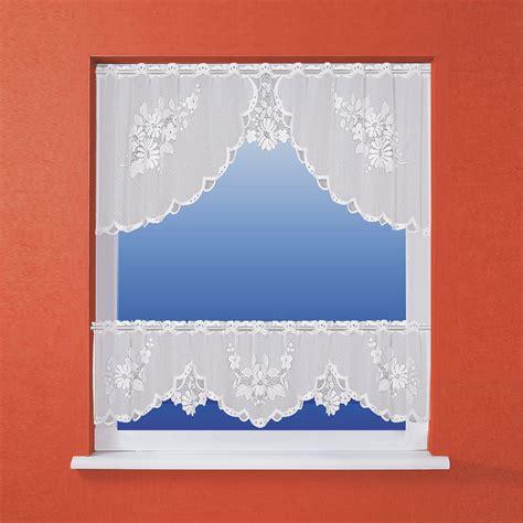 ideen f r badezimmervorh nge vorh 228 nge f 252 r badezimmerfenster goetics gt inspiration