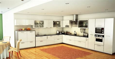 open kitchen designs kitchen design i shape india for modular kitchens designs open modular kitchen designs 13