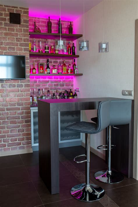 home bar setup dazzling home bar setup ideas to be mesmerized by decohoms