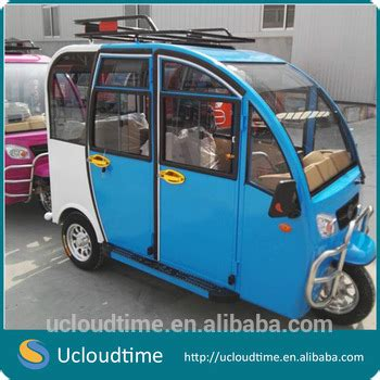 3 Wheel Electric Car For Sale by 3 Wheel Car For Sale Three Wheel Electric Motorcycle