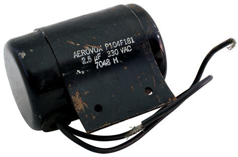 motor capacitor 104 motor capacitor 104 28 images 0 1uf 50v 104 dip ceramic capacitor chiosz robots hvac