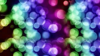 colorful bubbles color bubbles wallpaper 1920x1080 wallpoper 338581