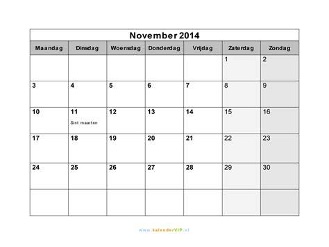 Kalender 2015 Afdrukken   Autos Post