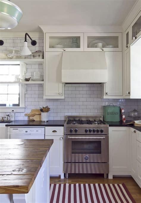Interior design inspiration photos by Milk and Honey Home.