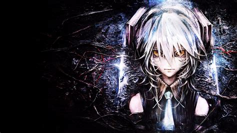 anime wallpapers  images