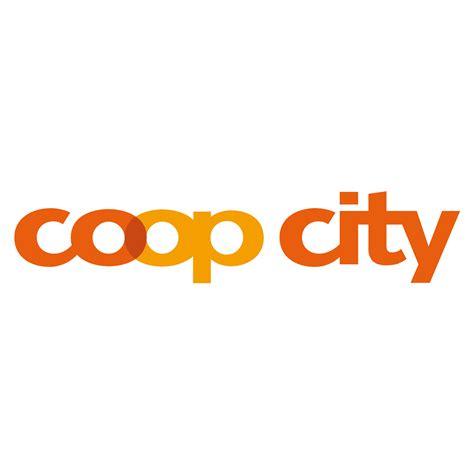 best coop coop city le top des marques et tendances pour tous