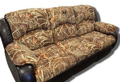 duck commander recliner 58 best ideas about home furniture decor on pinterest