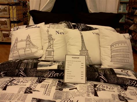 bed bath and beyond paris bedding paris london new york rome bedding from bed bath and