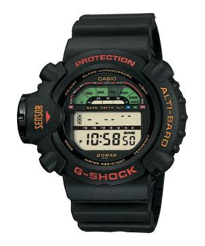 G Shock Gls 6500 Black my g shock news new releases reviews casio