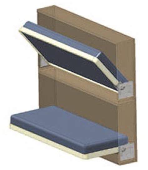 letti a muro ribaltabili movimenti per letti ribaltabili