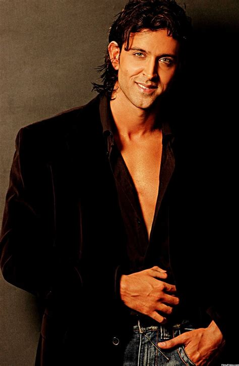 film india terbaru hrithik roshan 40 best images about indian movie actors on pinterest