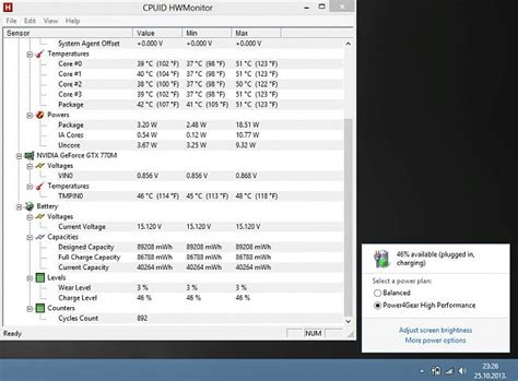 Asus Laptop Plugged In Not Charging Message g750jx battery not charging problem