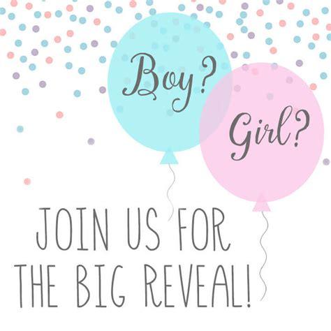 gender reveal baby gender reveal ideas happiness is