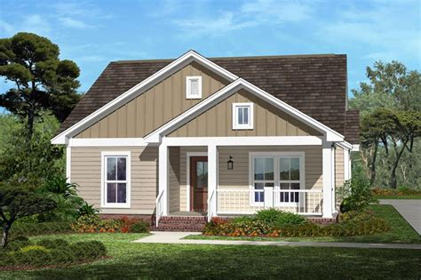 the plan collection house plans house plan 142 1054 3 bdrm 1 375 sq ft cottage home