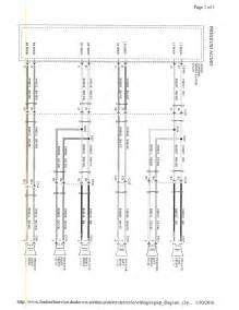 12 volt speaker wiring speaker free printable wiring diagrams