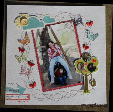 Luv2scrapbook Scrapbook Layout Contest by 2012 Scrapbook Layout Contest Winners Think Crafts By