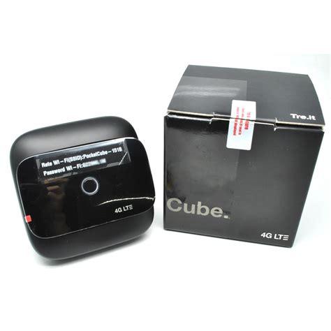 Modem Mifi Telkomsel huawei e5575s modem 4g mifi jumper bundling telkomsel tau 14gb bulan unlock black