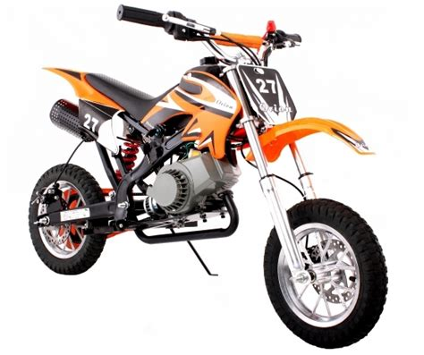 50cc motocross bikes mini moto 50cc mini dirt devil dirt bike pocket rocket