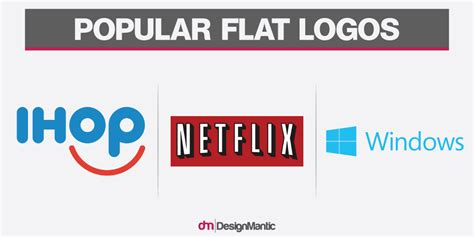 european web design trends designmantic the design shop hottest logo makers trends designmantic the design shop
