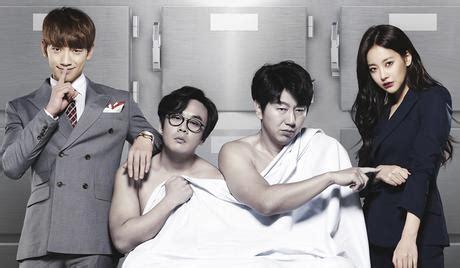 download lagu topp dogg feel alive please come drama korea come back mister melakoni hidup