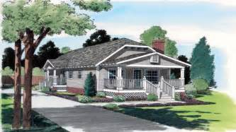 hip roof ranch house plans hip roof ranch house plans hip roof house cottage small
