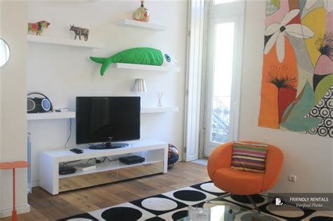 design apartment lisbon the opera design apartment in lisbon surrounded by