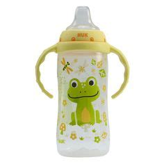 Dr Brown39s Spout Insulated Cup 10oz 6 99 nuk sippy cup made in the usa check as not all of