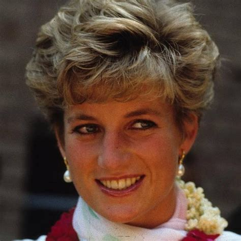 princess diana lovers author defends story of princess diana s romance with