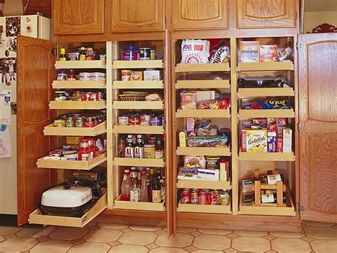 kitchen pantry for organized and neat kitchen trellischicago kitchen pantry storage trellischicago