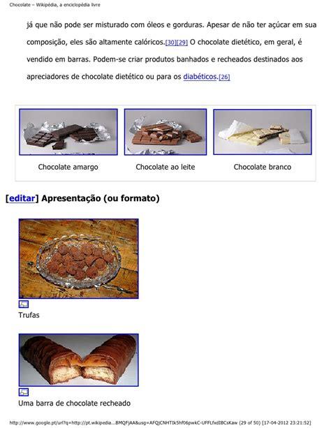 hellsing wikipdia a enciclopdia livre chocolate wikip 233 dia a enciclop 233 dia livre