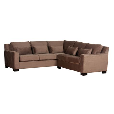 sofa shops surrey barcelona sectional furniture mattress store langley